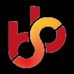 s-bb-certificaat-Head-Staffing