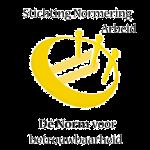 stichting-Normering-Arbeid-certificaat-Head-Staffing