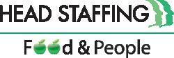 Logo Headstaffing