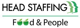 Head Staffing - Food and People